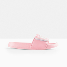 821054844a99d Everyone loves a sale! Shop our kids  shoes at even lower prices