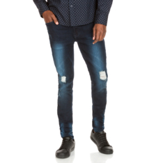 4d8aa31de8 Skinny, straight leg, bootleg & more! Find your perfect denim fit at ...
