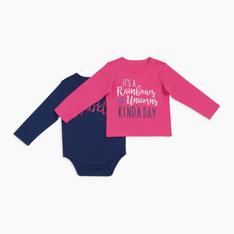 016a8da97 Find the cutest Baby range for newborns