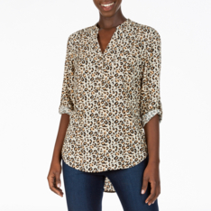 da22eeabc77fe2 Dress to impress with a new blouse or shirt from Exact