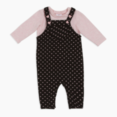 a4c681df751e Find the cutest Baby range for newborns