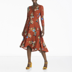 Shop dresses for every occasion  b97b74cc0