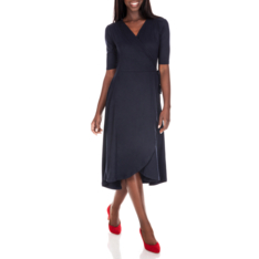 5c7503a73db Shop dresses for every occasion