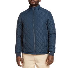 c942b3a61 Buy Men's Jackets & Coats Online in South Africa   Exact