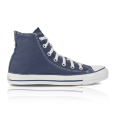 f14bf0342121 Show more · Converse Men s Chuck Taylor All Star Low Blue Sneaker