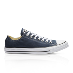 cd2573111b10c8 Converse Men s Chuck Taylor All Star Low White Sneaker. R 699.95. (2) ·  Show more