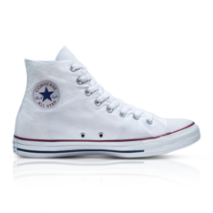 1a3a070078f Converse   Shop Converse sneakers online at sportscene
