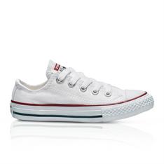 929147b3b45ca1 Converse Men s Chuck Taylor All Star Low Black Sneaker. R 699.95. (1) ·  Show more