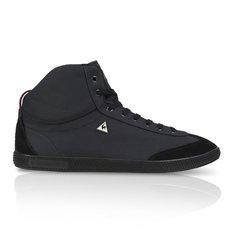 16eb9face31 Le Coq Sportif | Shop Le Coq Sportif sneakers online at sportscene