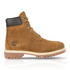 best service 28a0b 85000 Timberland   Shop Timberland boots online at sportscene