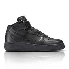 cheap for discount 8a56a f1563 Nike Air Force 1