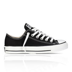 f99cab062ca0d1 Converse Kids Chuck Taylor All Star Low. R 599.95. No reviews yet. Add  Review · Show more