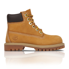 12ad790e655 Timberland | Shop Timberland boots online at sportscene