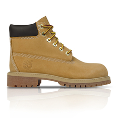 detailed look 7bb7f 7e1f0 Timberland   Shop Timberland boots online at sportscene