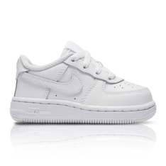 Nike Air Force 1 028597127