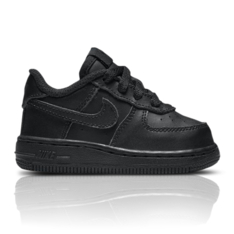 f1841b8e6d3f8c Shop infants sneakers   sandals at sportscene.co.za