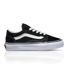 New Balance Shoes Co Za