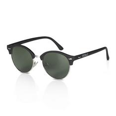 2055cf0030e Shop men s sunglasses at sportscene.co.za