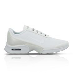 2276b609e0e discount code for how much is air max at studio 88 d781c daad7