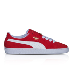 e051eff05af Wild and Classic | Shop PUMA Sneakers | Sportscene Online