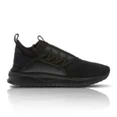 1025c6ccb4a New PUMA Tsugi styles just dropped online at sportscene – Free ...