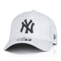 a136dd95e4c New Era New York Yankees 39Thirty Fitted Cap