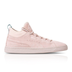 The PUMA Breaker has just dropped online at sportscene – Free ... a7d61383a