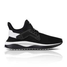 Run the street in the latest PUMA IGNITE Limitless collection 6171584df595