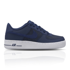 Show more · Nike Junior Air Force 1 Sneaker ff606e3e6