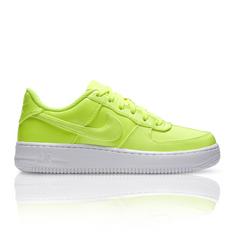 cheap for discount ff189 ea2aa Nike Air Force 1