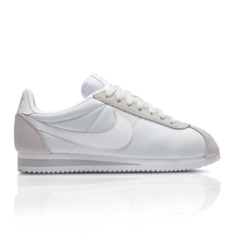 various colors c333a 94fbc nike cortez pris at sportscene