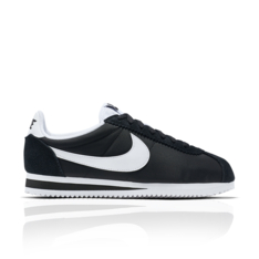 low priced 95419 40a68 Show more · Nike Women's Classic Cortez Sneaker. R 999.00 - R 1,499.00