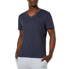 huge discount 0ade4 a112c Shop men s street-inspired T-shirts online at sportscene