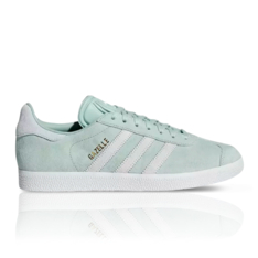 lowest price 7f302 15832 Shop The Latest adidas Originals Gazelle   Footwear Icons