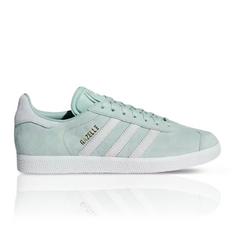 lowest price 26ef3 bb850 Shop The Latest adidas Originals Gazelle   Footwear Icons