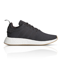adidas nmd xr1 olive Clothing & Jewellery Australia Free