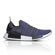 new images of the sale of shoes reasonably priced Buy adidas Originals NMD Online in South Africa | Sportscene