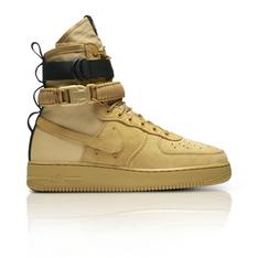cheap for discount ca241 5d5c4 Nike Air Force 1