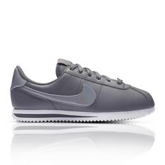 info for 81079 0b291 sportscene   Nike Cortez   Shop online