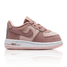 5f0b1ce3dd70e Nike Air Force 1