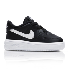 cheap for discount 2bef1 a51af Nike Air Force 1