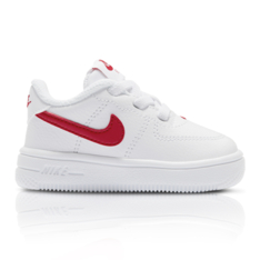 cheap for discount bc8a4 40997 Nike Air Force 1
