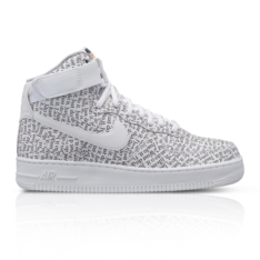 2c62b84a Buy Nike Air Force 1 Online in South Africa | Sportscene