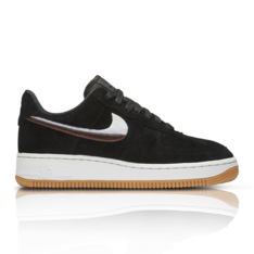 c90461ff62 Nike Air Force 1