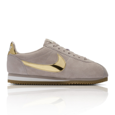 on sale e1ed4 7fd45 ... cheapest sportscene nike cortez shop online 23922 9122e