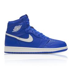 604d5ba24d Jordan | Shop Jordan sneakers, clothing & accessories online at sportscene