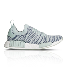 size 40 85d3e 3e860 Buy adidas Originals NMD Online in South Africa | Sportscene