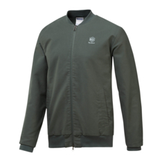 2c2826a3f4 Buy men s jackets from brands like Nike