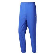 d829edebdc9f Buy men s pants from brands like Nike