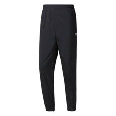 a0a7ce37c6ef Buy men s pants from brands like Nike